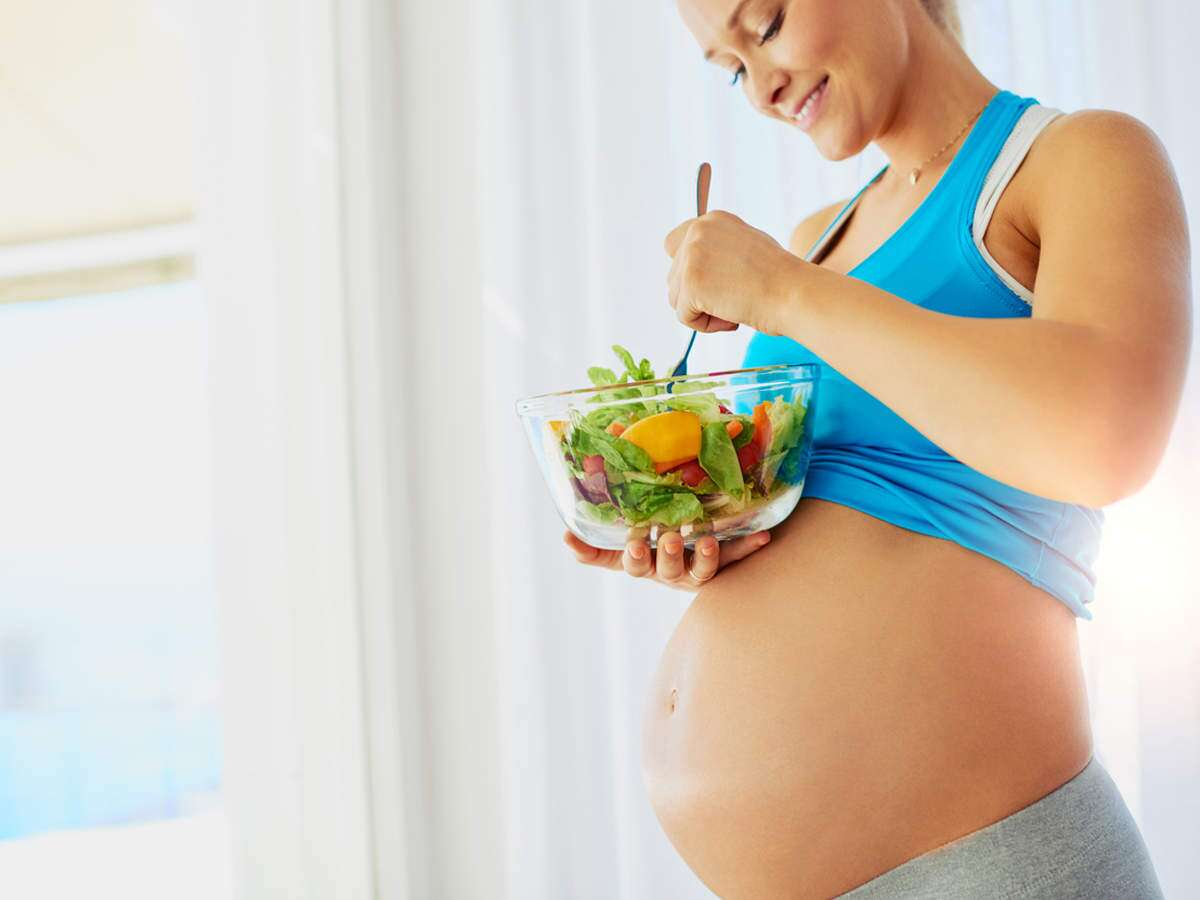 Best Guide to a Pregnancy Time-Safe Skin Care Routine