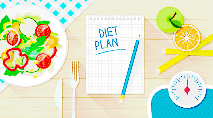 The Most Successful Diet plan