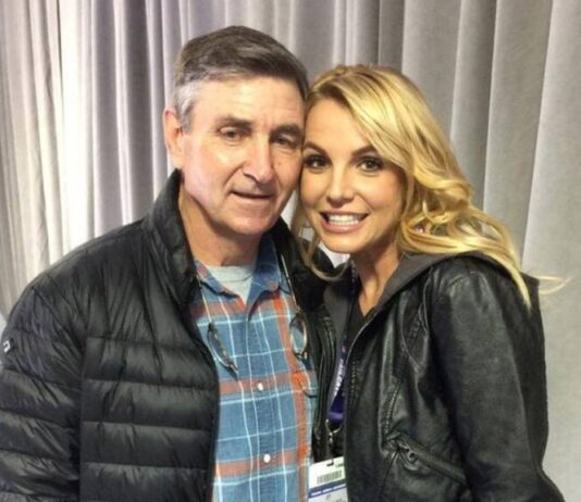 Britney Spears' father loses bid to retain management of delegating her investments