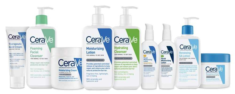 Best is Cerave Cruelty Free And Cerave Reviews 2021